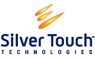 Silver Touch Technologies Ltd.