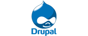 Enterprise Content Management  - Drupal