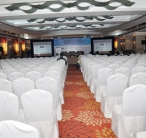 Silicon India Mobile App Conference @ New Delhi - Photos