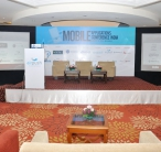 Silicon India Mobile App Conference @ New Delhi - Video