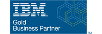 IBM, Gold Business Partner