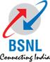 BSNL - Bharat Sanchar Nigam Limited
