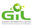 GIL - Gujarat Informatics Limited