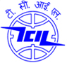 TCIL - Telecommunications Consultants India