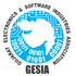 GESIA - Gujarat Electronics and Software Industries Association