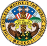 San Diego County – Health & Human Services Agency Health & Human Services Agency