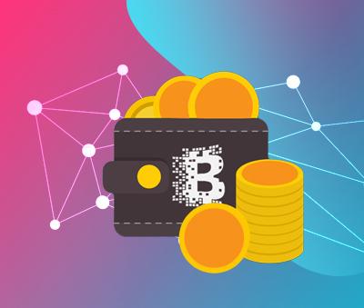 Wallet Service Development