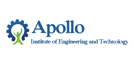Apollo Institute of Engineering Technology