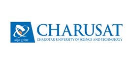 Charusat University of Science and Technology