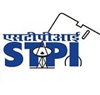 Secretariat for Information Technology - Haryana Government