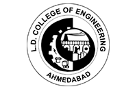 LD college of Engineering