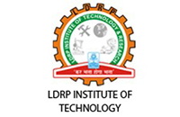 LDRP Institute of Technology