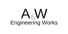 A&W Engineering Works