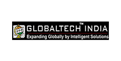 GlobalTech India