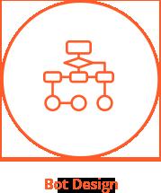 bot-design