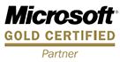 microsoft-gold-certified