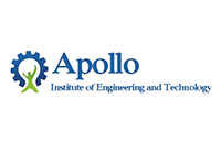 apollo-institute-of-engineering-technology