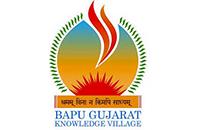bapu-gujarat-knowledge-village