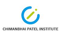 chimanbhai-patel-college