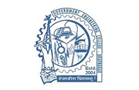 govt-engineering-college-bhavnagar