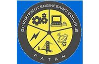 govt-engineering-college-patan