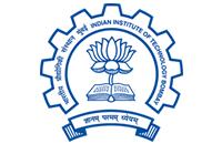 iit-bombay-logo