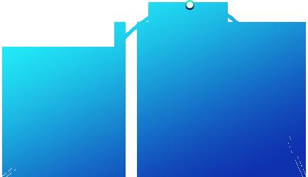 Year 2010 - 2015