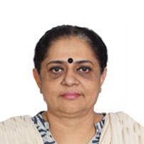 Dr. Gayatri Doctor