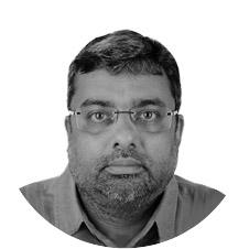 Himanshu Jain - Director