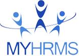 MYHRMS