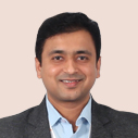 Rachit Patel