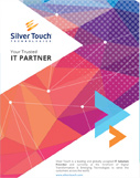 Your Trusted IT Partner