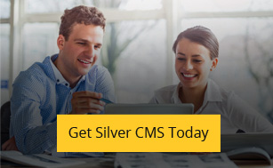 Get Silver CMS