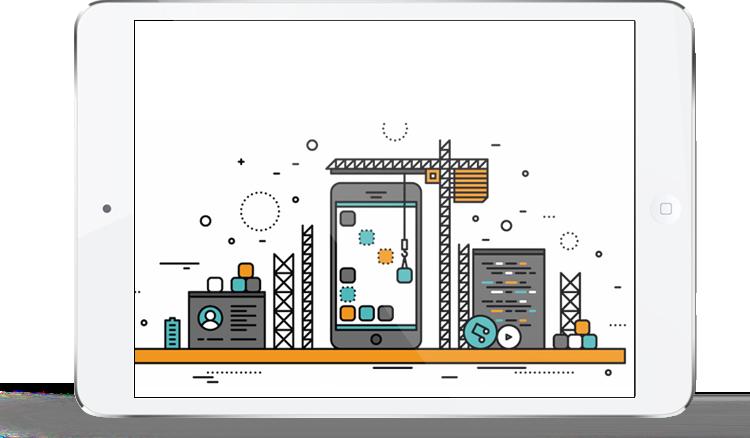 App Development & Testing