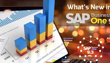 Blog SAP