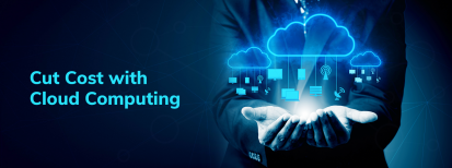 cut cost with cloud