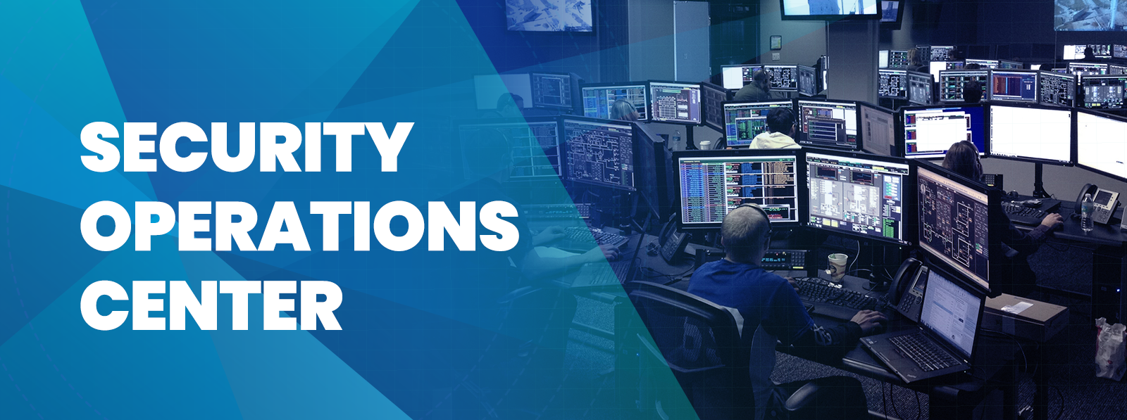 Why Security Operations Center is Important for Your Business