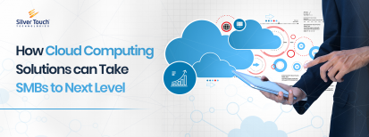How-Cloud-Computing--Solutions