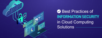 best practices information security
