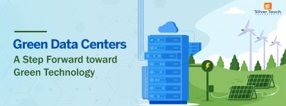 Green-Data-Centers--A-Step-Forward-toward-Green-Technology
