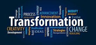 Transformation-word-cloud