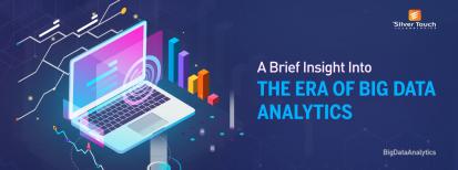 Understanding Big Data Analytics and Why It Matters