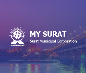 My Surat - Surat Municipal Corporation