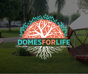 Domes for Life