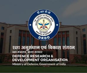 Defense Research & development Organisation