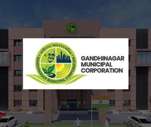 Gandhinagar Smart City Development Ltd.