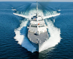 Indian Navy Portal