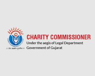 Integrated IT Solution for Charity Commissioner
