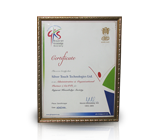 Administrative And Organizational Partner