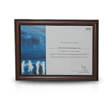 IBM Partner World Member